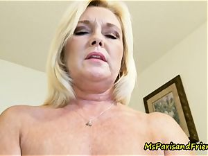 mom son Taboo Tales