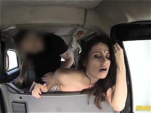 fake taxi super-fucking-hot minx returns for tough anal