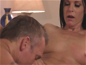 The Game Part 5 with India Summers