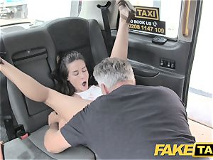 faux taxi crazy limber yankee beauty