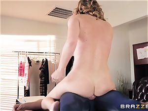 Krissy Lynn hankers fresh hard-on testicle tonic