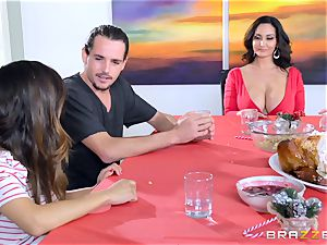 Ava Addams boinked in her super-hot cooch