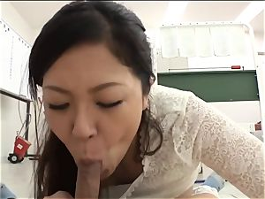 japanese tutor deep-throating manmeat - Part 1 - ChaturbateCam.net